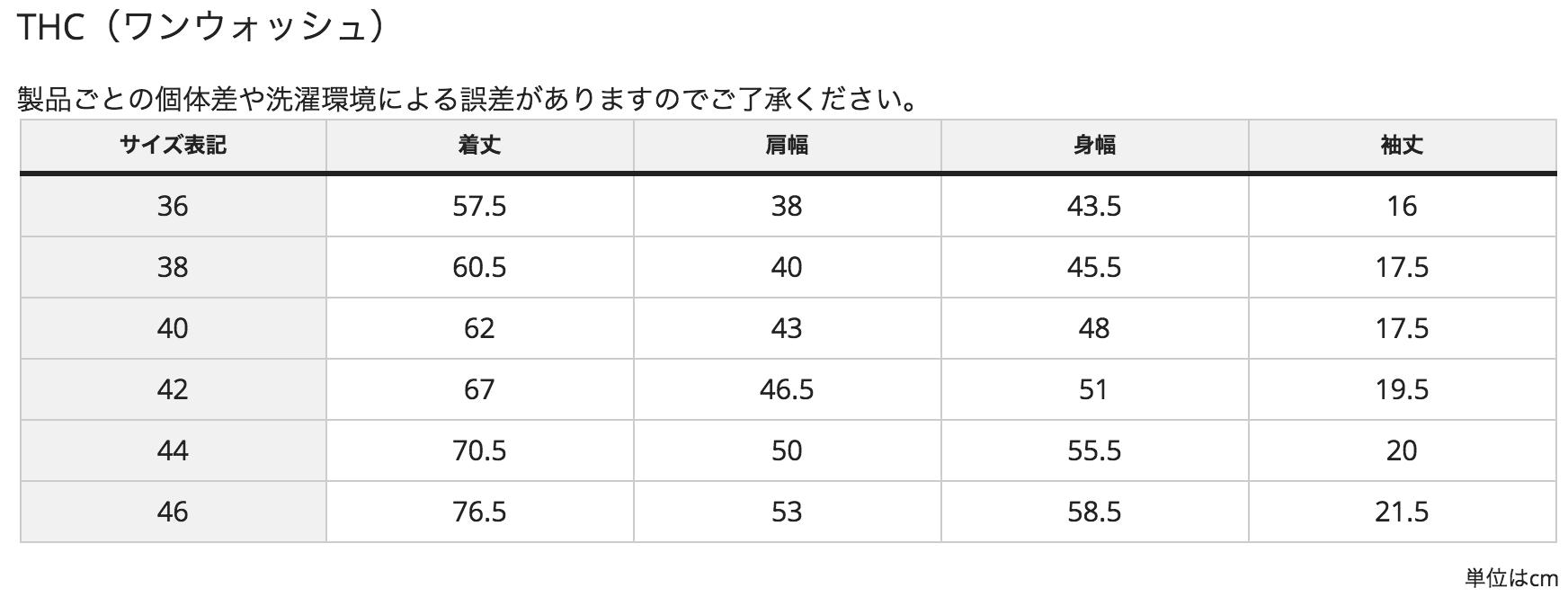 %e9%83%a8%e8%90%bd%e6%a0%bc_%e5%b0%8f%e6%9d%be%e7%be%8e%e8%aa%9e%e8%81%af%e5%90%8d-tee_1