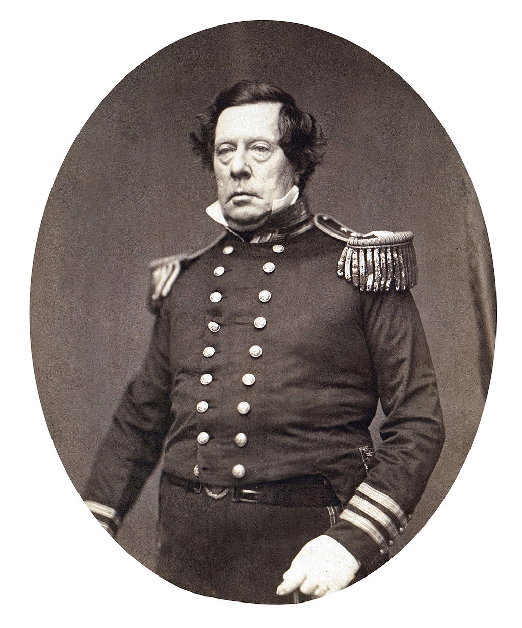 1024px-commodore_matthew_calbraith_perry