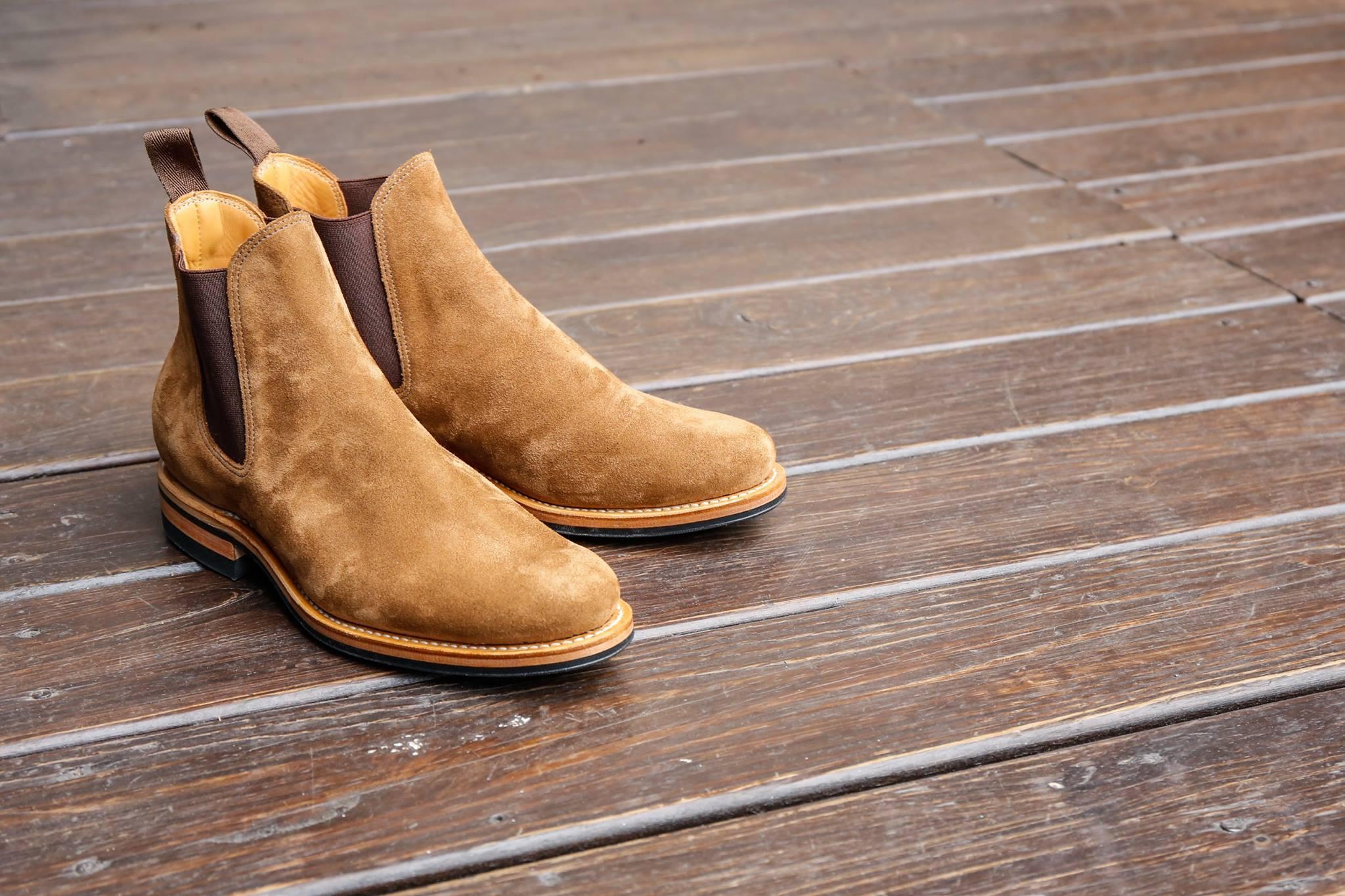 %e9%83%a8%e8%90%bd%e6%a0%bc_viberg_chelsea-boots12