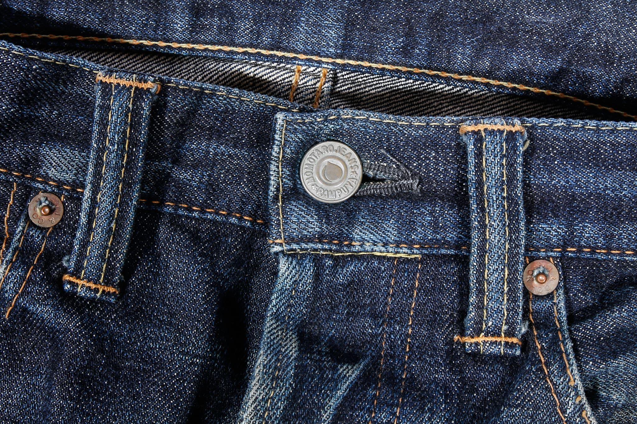 %e6%97%a5%e7%89%9b%e9%a4%8a%e6%88%90%e5%a4%a7%e5%8b%9f%e9%9b%86_momotaro-jeans_0705sp_%e5%8a%89%e9%81%94%e7%be%a9_10