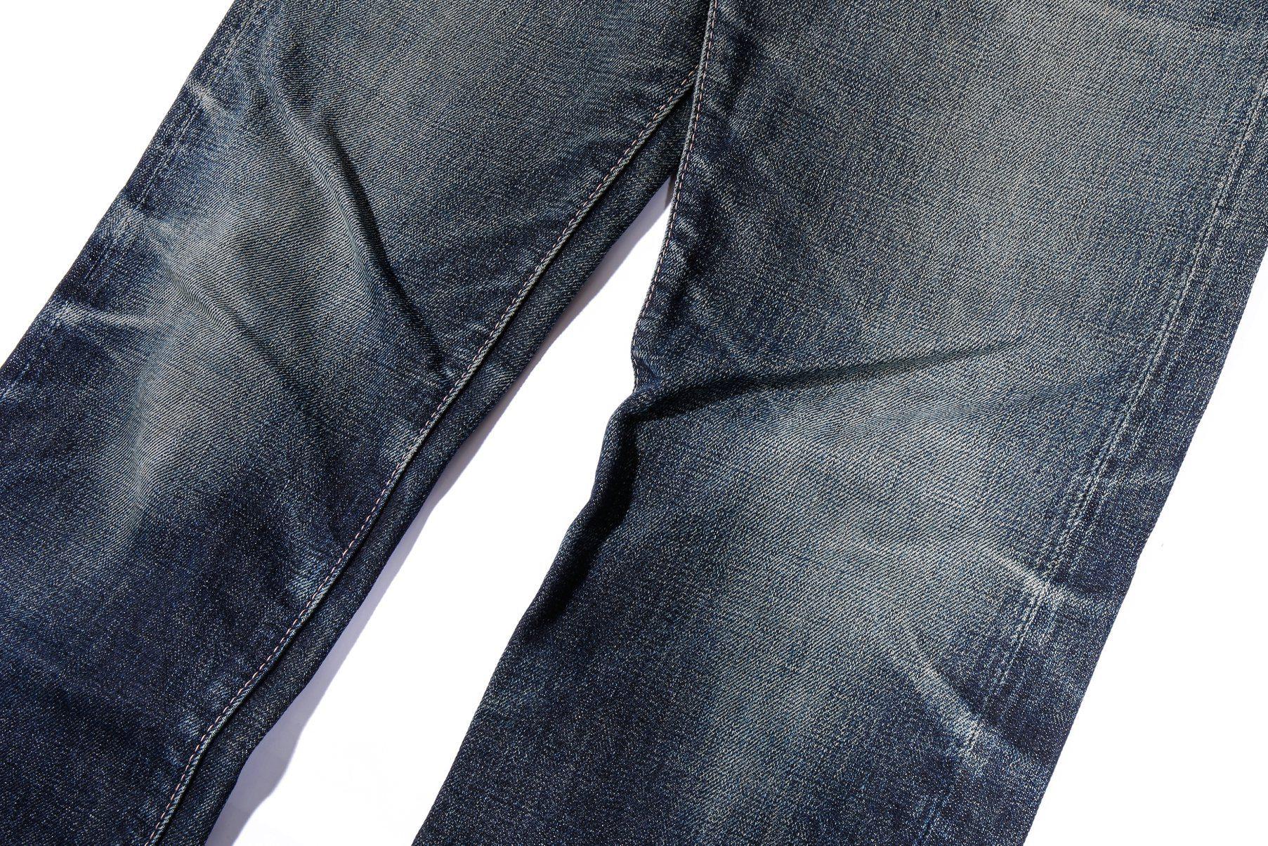 %e6%97%a5%e7%89%9b%e9%a4%8a%e6%88%90%e5%a4%a7%e5%8b%9f%e9%9b%86_momotaro-jeans_0705sp_%e5%8a%89%e9%81%94%e7%be%a9_13