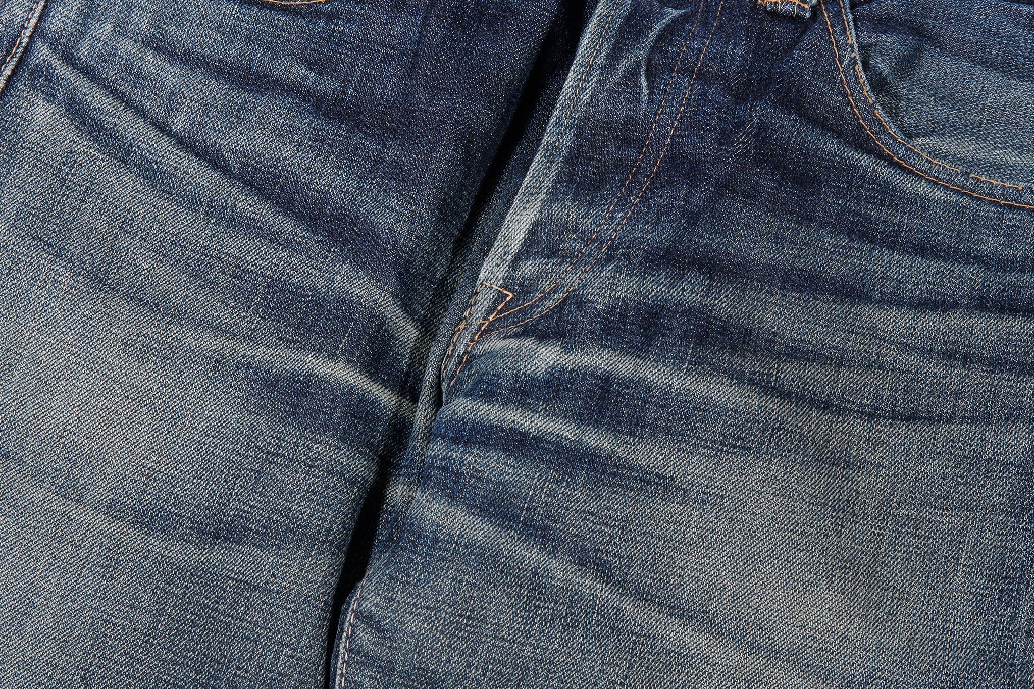 %e6%97%a5%e7%89%9b%e9%a4%8a%e6%88%90%e5%a4%a7%e5%8b%9f%e9%9b%86_momotaro-jeans_0705sp_%e5%8a%89%e9%81%94%e7%be%a9_15