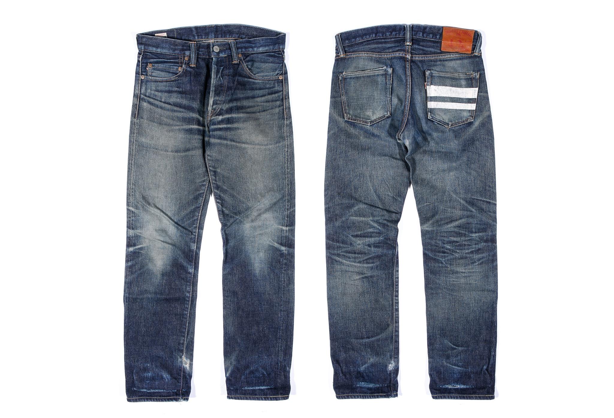 %e6%97%a5%e7%89%9b%e9%a4%8a%e6%88%90%e5%a4%a7%e5%8b%9f%e9%9b%86_momotaro-jeans_0705sp_%e5%8a%89%e9%81%94%e7%be%a9_2