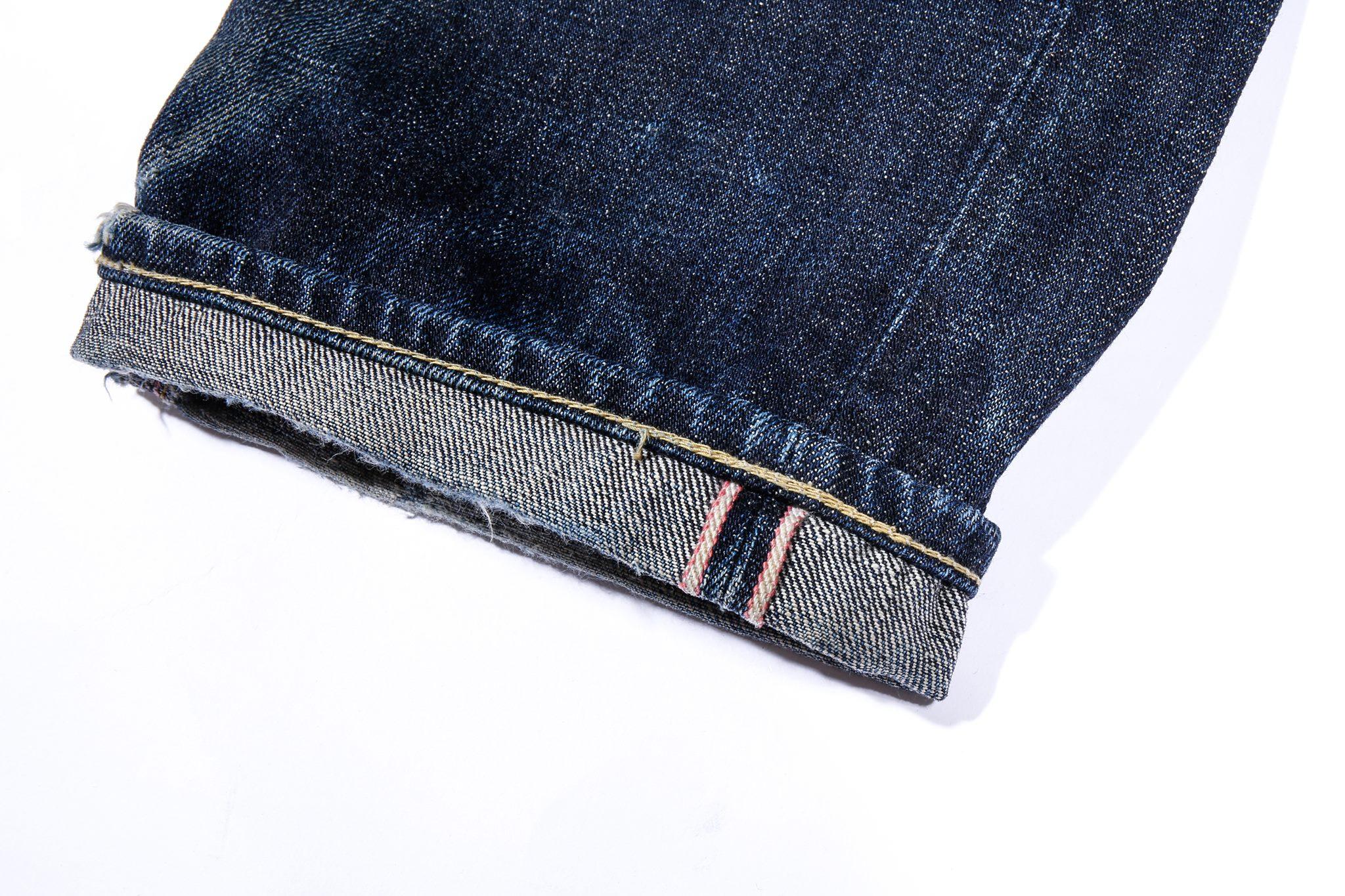 %e6%97%a5%e7%89%9b%e9%a4%8a%e6%88%90%e5%a4%a7%e5%8b%9f%e9%9b%86_momotaro-jeans_0705sp_%e5%8a%89%e9%81%94%e7%be%a9_5