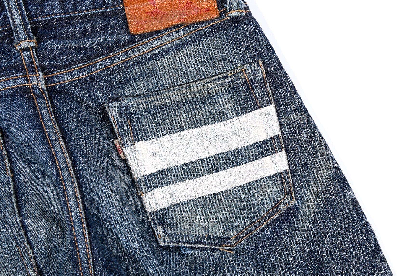 %e6%97%a5%e7%89%9b%e9%a4%8a%e6%88%90%e5%a4%a7%e5%8b%9f%e9%9b%86_momotaro-jeans_0705sp_%e5%8a%89%e9%81%94%e7%be%a9_6