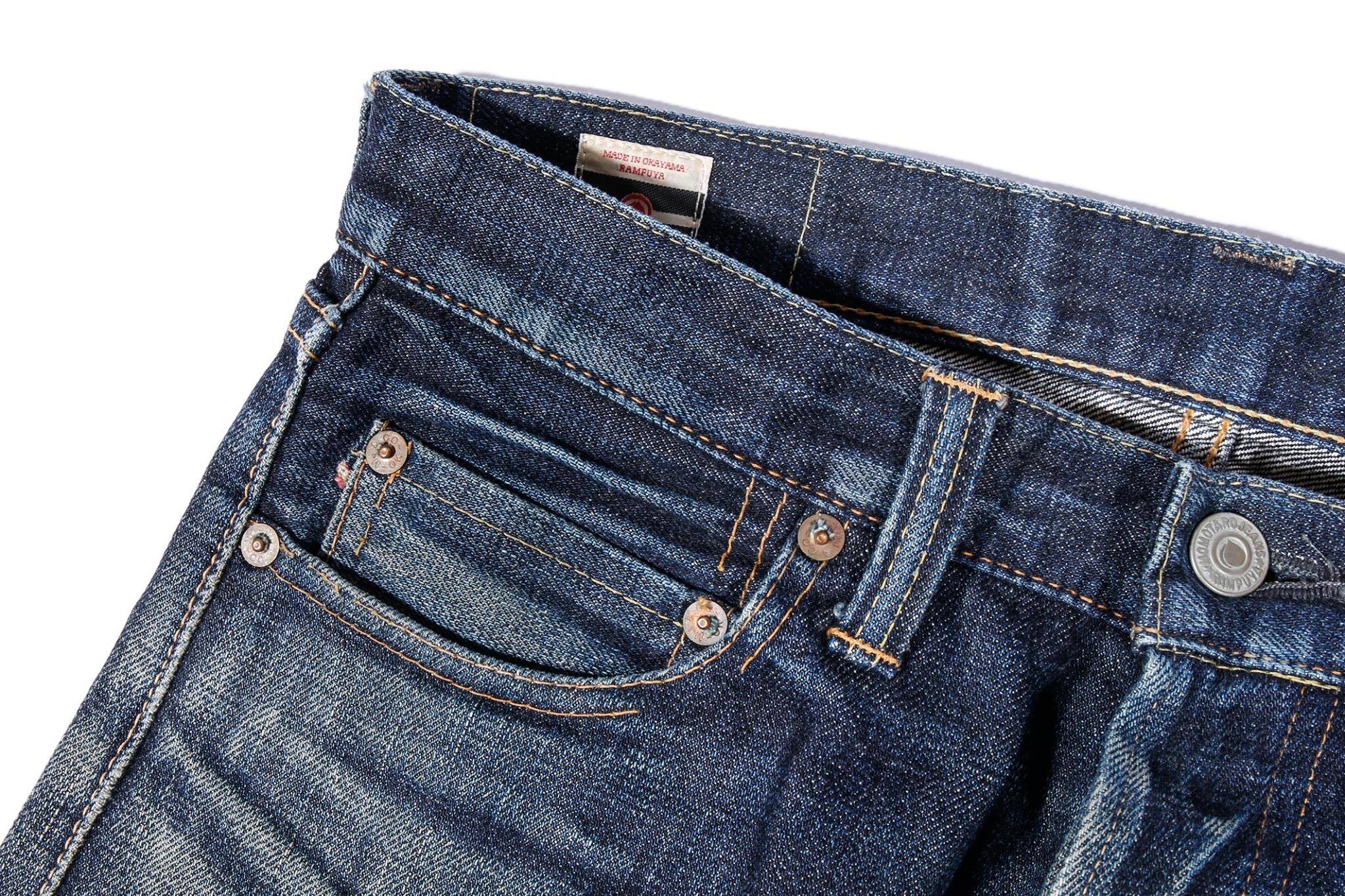 %e6%97%a5%e7%89%9b%e9%a4%8a%e6%88%90%e5%a4%a7%e5%8b%9f%e9%9b%86_momotaro-jeans_0705sp_%e5%8a%89%e9%81%94%e7%be%a9_7