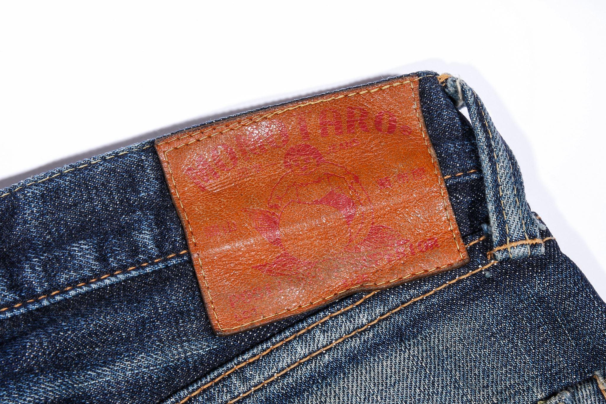 %e6%97%a5%e7%89%9b%e9%a4%8a%e6%88%90%e5%a4%a7%e5%8b%9f%e9%9b%86_momotaro-jeans_0705sp_%e5%8a%89%e9%81%94%e7%be%a9_8